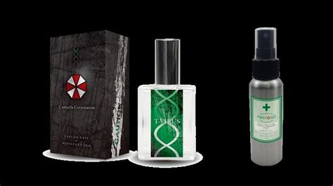 Smart Countertop by Capcom Is Unleashing Resident Evil S T Virus Upon The