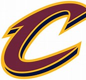 Image result for Cleveland Cavaliers Wikipedia