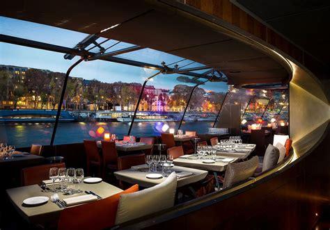 boat trip seine paris dinner romantic paris paris perfect