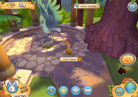 animal jam beta play now play wild beta animal jam stream