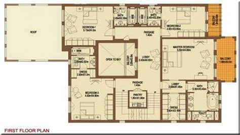 Dubai Floor Plan Houses Burj Khalifa Apartments Floor House Floor Plans Dubai