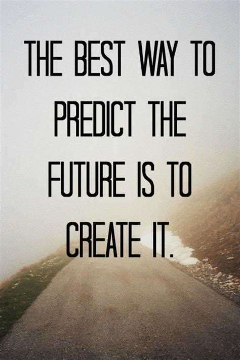 create  future quotes quotesgram