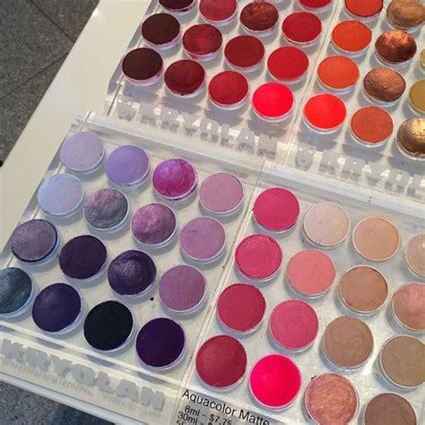 Kryolan Supracolor Foundation Bpom Supra Color Paling Besar 34 best kryolan images on products