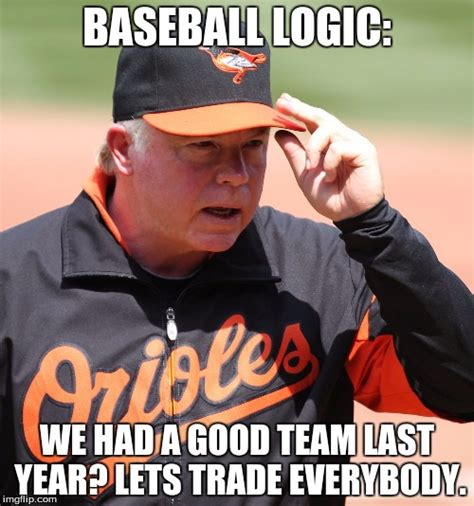 image tagged in condesending baseball coach imgflip