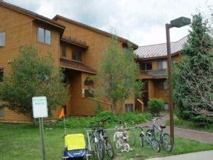 Keystone Cabin Rentals by Keystone Vacation Rentals Ffd7 Frostfire Condo For Rent