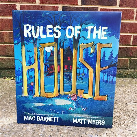 house rules book house rules book report writefiction581 web fc2 com