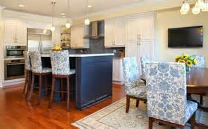 traditional kitchen designs with islands trend home design and decor island seating ideas