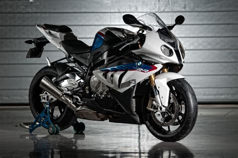 bmw bike 1000rr 2012 bmw s1000rr first look carbonoctane com