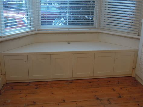 alcove bench seating harrow carpenters lj refurbishments bookcases and cupboards
