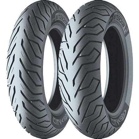Diskon Ban Pirelli City 120 70 17 Rear michelin city grip scooter tire best reviews cheap prices