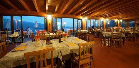 ristorante pizzeria le terrazze desenzano ristorante bar hotels lago di garda marzadri tignale
