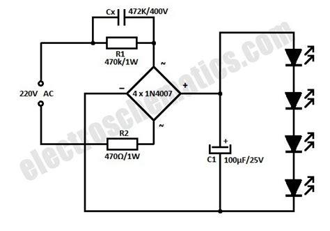 220v diagram electrical wiring l wiring diagram for 220v 94