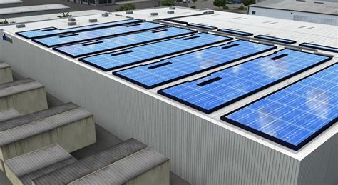 solar reflective curtains sim720 mcclellan palomar kcrq airport review
