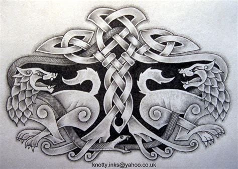 tattoo design s deviantart favourites
