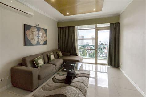 3 bedroom condo for rent 3 bedroom condo for rent in citylights garden cebu grand