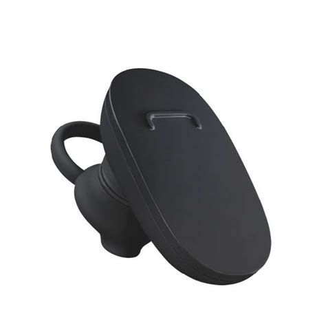 Headset Bluetooth Nokia Bh 112 nokia bh 112 bluetooth headset black discontinued only