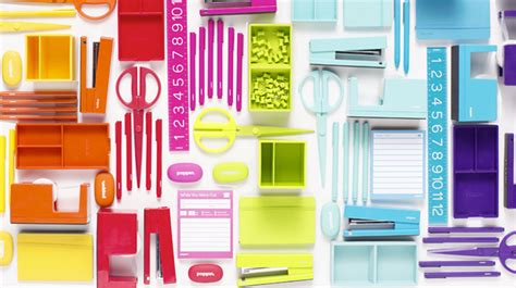 Poppin Office Supplies by Poppin Office Supplies Products Staples 174