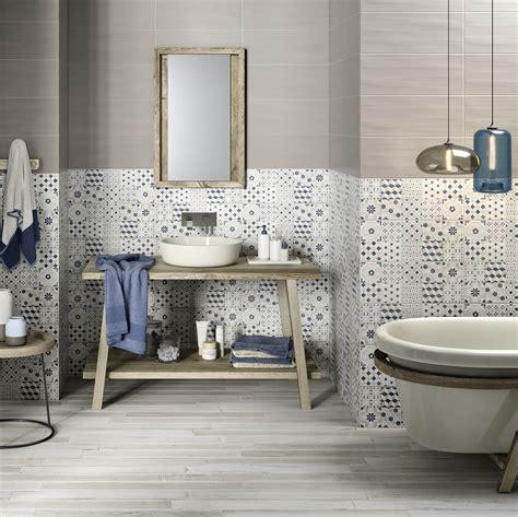 rivestimenti per piastrelle cucina piastrelle per rivestimenti cucina bagno doccia marazzi