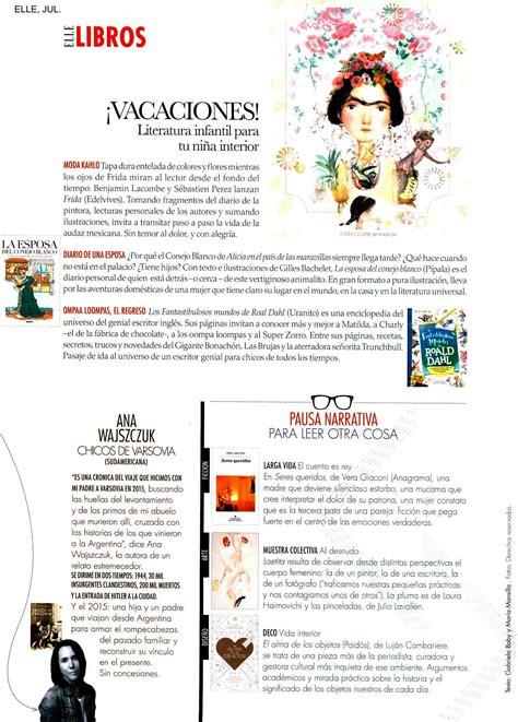 leer libro de texto la tribuna la tribuna letras hispanicas hispanic writings gratis para descargar los fantastibulosos mundos de roald dahl