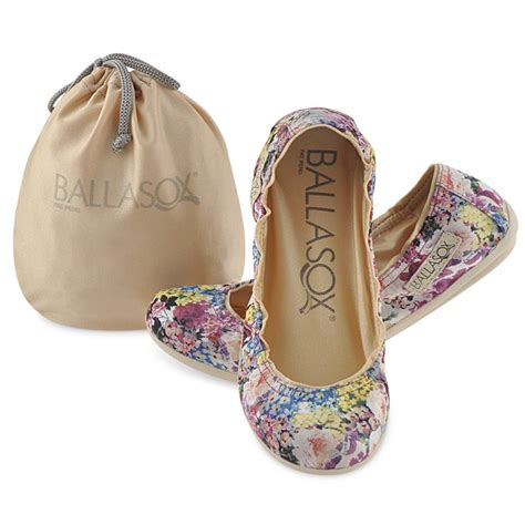 the most comfortable ballet flats 17 best images about ballerina flats on pinterest trendy