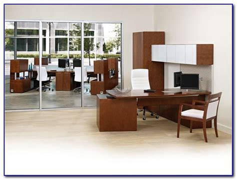 Office Desks Las Vegas Office Desk Furniture Las Vegas Desk Home Design Ideas 25doab0per84529