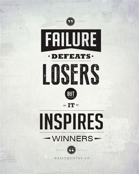 Failure Quotes From Failure To Success Quotes Quotesgram