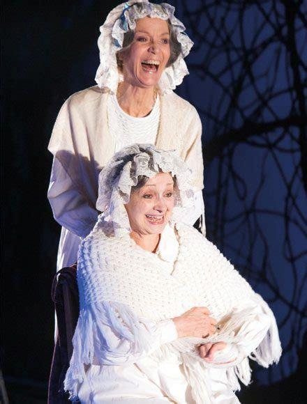 sorelle materasso sorelle materassi teatro della pergola