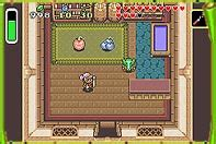 Viejecita De La Tienda De Bombas The Legend Of Wiki Fandom Powered By Wikia Legend Of A Link To The Past