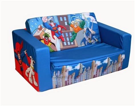 flip sofa kids 20 inspirations flip out sofa for kids sofa ideas