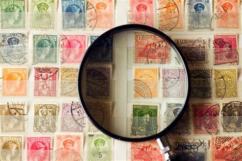 collecting the world the philately guide the world s most valuable sts