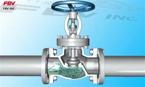 swing check valve animation valve gif find share on giphy