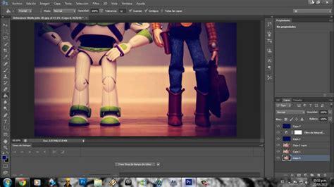 hacer imagenes vectoriales photoshop como hacer efecto vintage con photoshop cs6 youtube