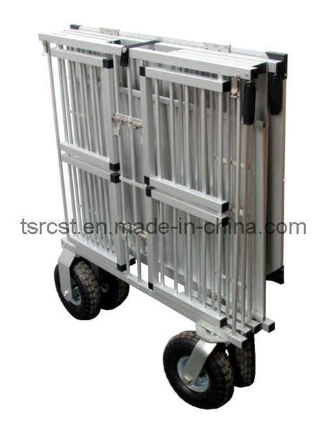 trolley dogs china aluminum trolley photos pictures made in china