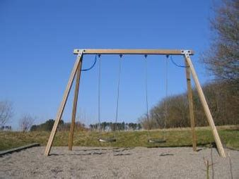 swing set size swingset vectors photos and psd files free download
