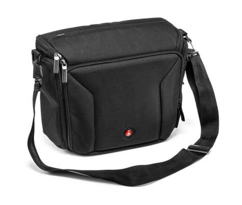 Tas Kamera Manfrotto Mb Mp Sb 10bb Shoulder Bag 10 Limited manfrotto professional shoulder 187 193 rg 233 p