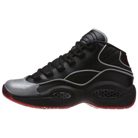 reebok boys basketball shoes cozy reebok boys basketball shoes question mid a5