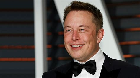 elon musk heritage tech innovations an overview of top tech innovations in sa