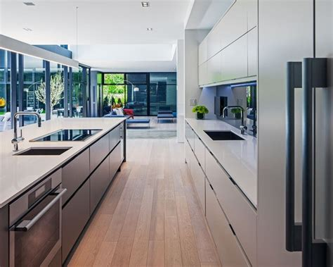 ultra modern kitchen design ultra modern kitchens a collection of design ideas to try
