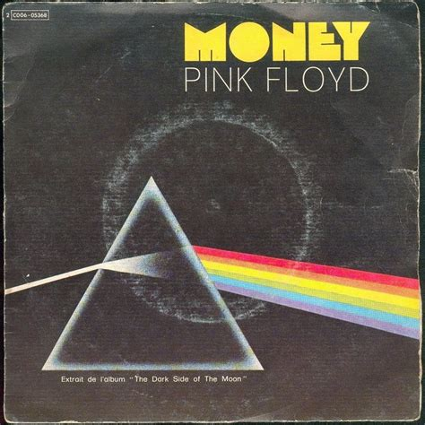 absolutely curtains pink floyd 17 best ideas about pink floyd album covers on pinterest