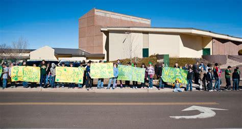 arizona academy new year show schools in navajo county arizona