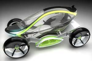 Future Electric Car Design Insecta Concept Car May Be The Future Of Automotive Design