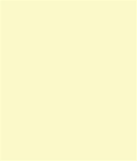 buy asian paints royale luxury emulsion lime delight at low price in india snapdeal