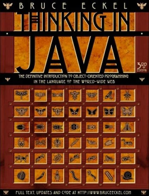 best java books 2015 best free ebooks to learn java programming for beginners