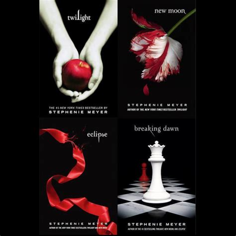 twilight book report twihards will get special edition of series on 10th