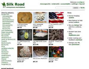 feds seize silk road online drug site silk road drug trafficking site booming months after