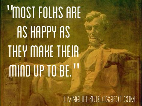 abraham lincoln biography about slavery quotes by abraham lincoln on slavery glavo quotes
