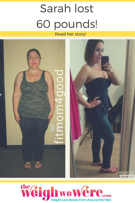 weight loss 60 pounds 60 pounds lost new health new opportunities the weigh
