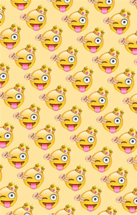 emoji wallpaper for ipod emoji wallpaper emoji iphone pinterest 201 cran font