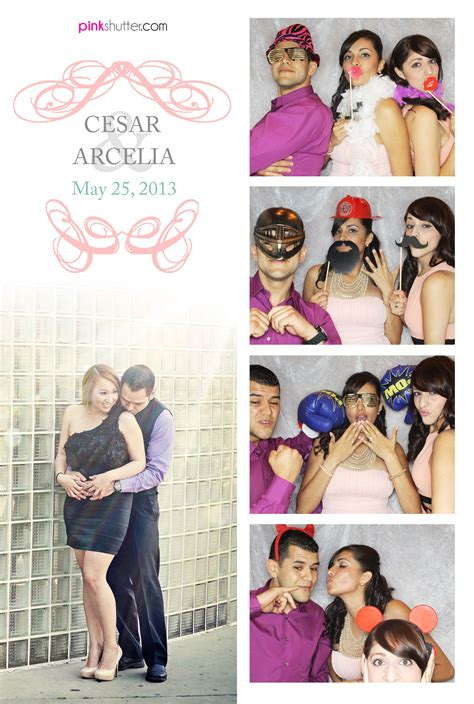 photo layout for photo booth photo booth wedding layout www pixshark com images