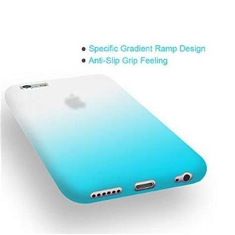 Anti Gores Anti Blue Iphone 4 Db Buy 1 Get 2 iphone 6 plus iorange e from